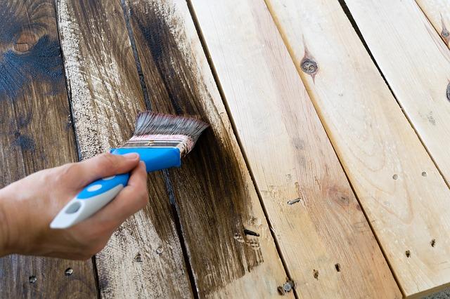 paint-2724137-640-1