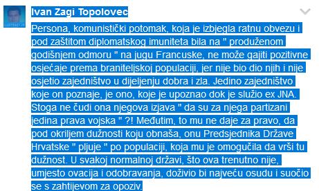 HOSOVCI-3