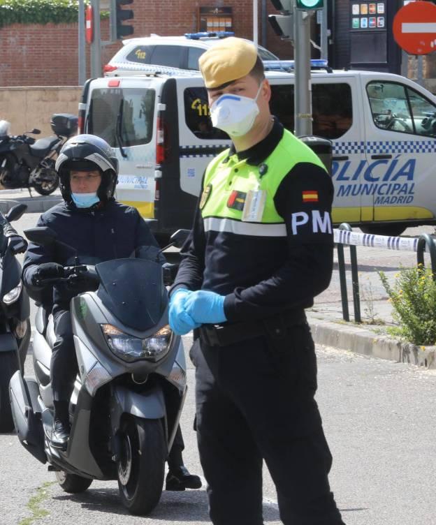 alcalde-madrid-moto