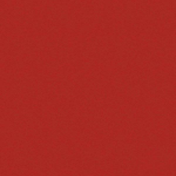 +20% 7113BS Красный Чили