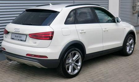 New-Audi-Q3