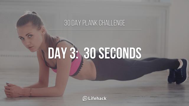 https://i.ibb.co/NT5sGDt/Plank-challenge-3.png