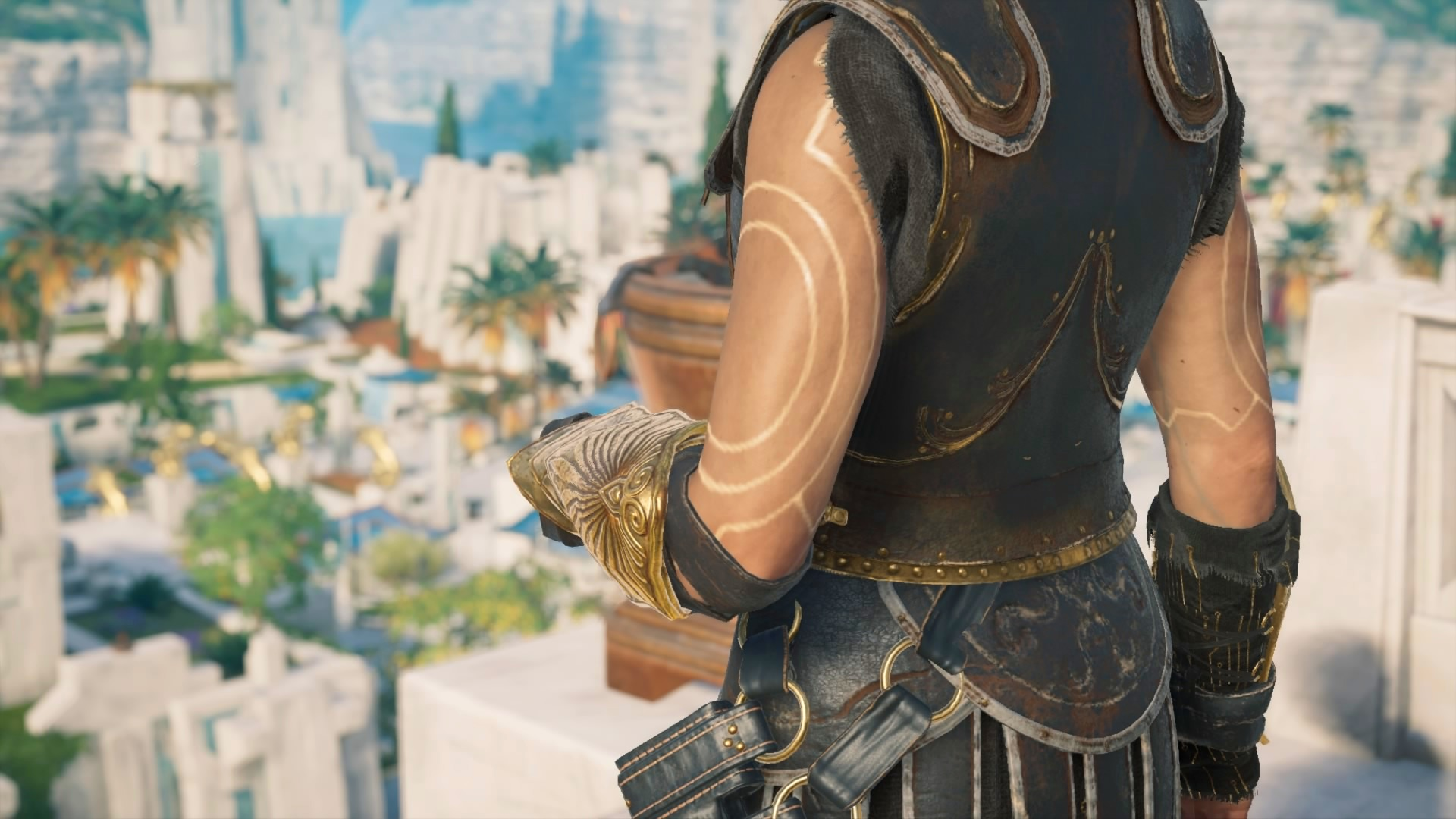 Assassin-039-s-Creed-Odyssey-20190803210