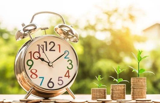 Zdobycie kredytu w banku wymaga posiadania znacznej zdolności kredytowej.