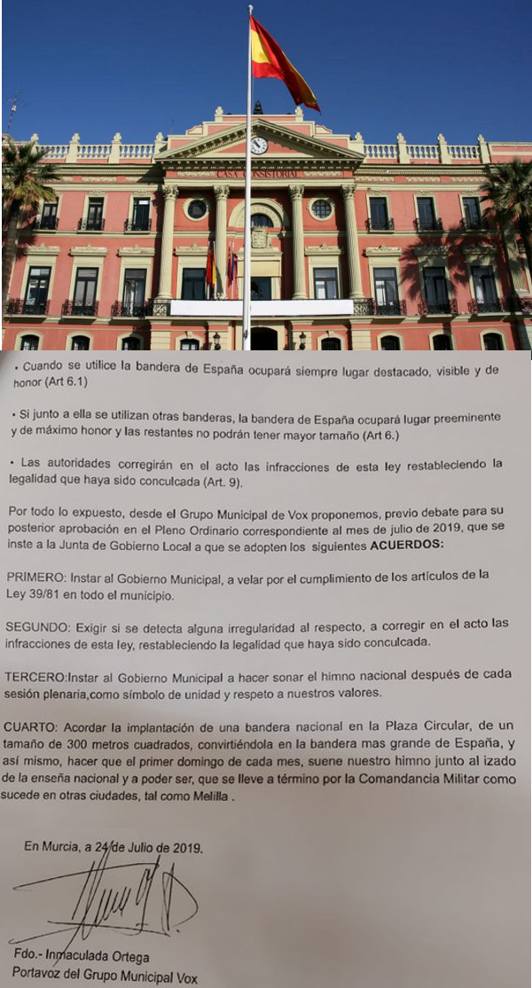 GLORIA, ESPAÑA - Página 4 Xjsd74es21z1a6