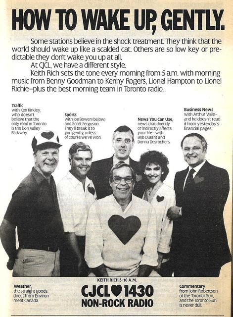https://i.ibb.co/NT8SZ9n/CJCL-Line-up-Sept-1986.jpg