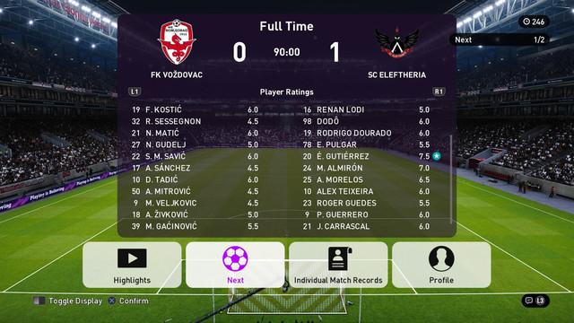 e-Football-PES-2020-20200407202721