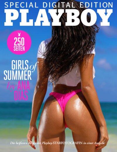 [Imagen: Playboy-Germany-Girls-of-Summer-by-Anna-Dias-2020.jpg]