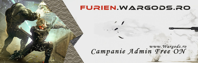 Campanie-Furien