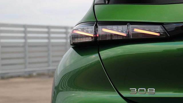 2021 - [Peugeot] 308 III [P51/P52] - Page 2 29976168-669-A-4-DA0-90-C5-757-F60064630