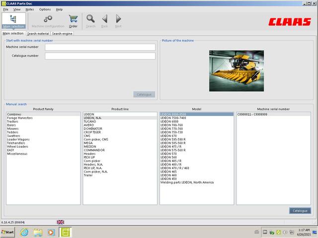 [Image: 2-Main-menu-select.jpg]