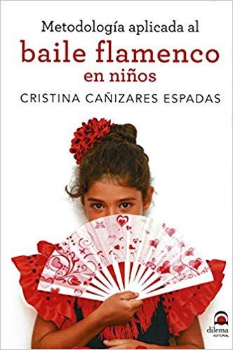 libros-flamenco-baile-flamenco-ni-os