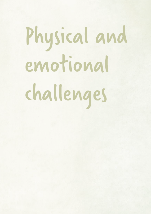 Sands-Physical-and-emotional-challenges