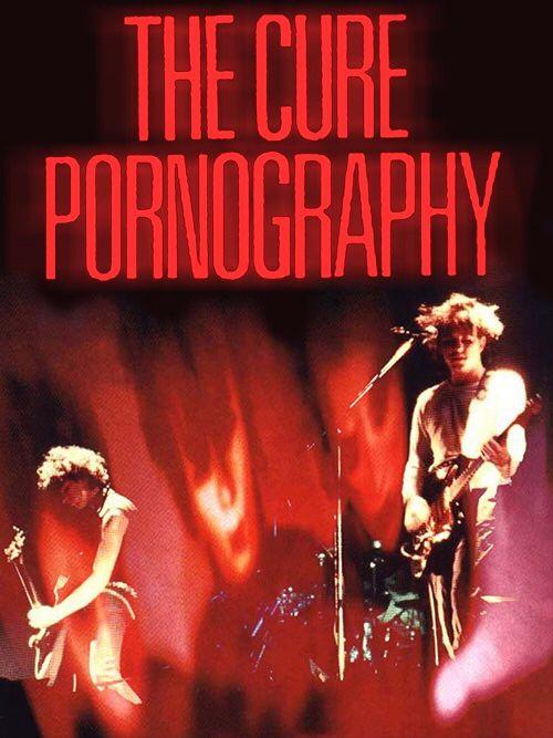 curepornography.jpg