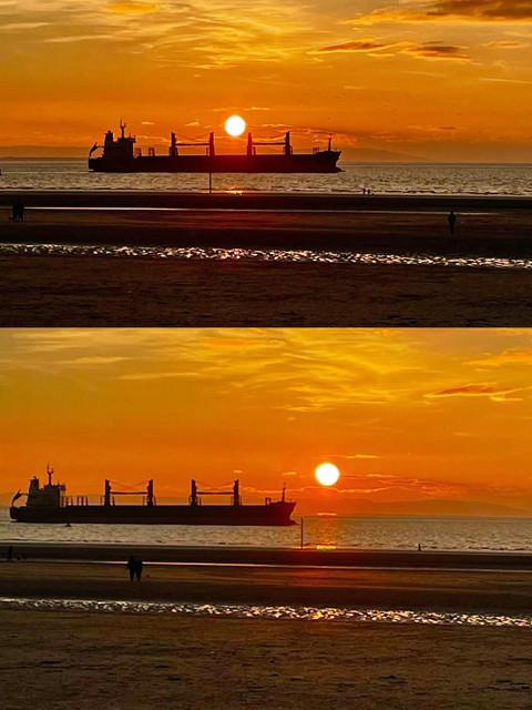 Crosby-beach-wander-x-2