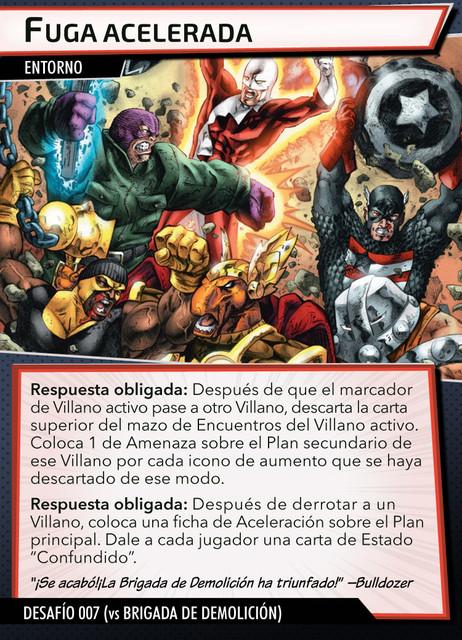 Desafio7
