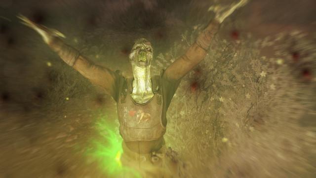 Fallout-NV-2021-01-11-23-43-03-49