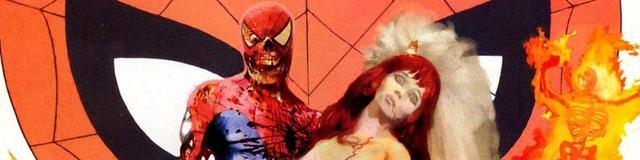 Marvel-Zombies