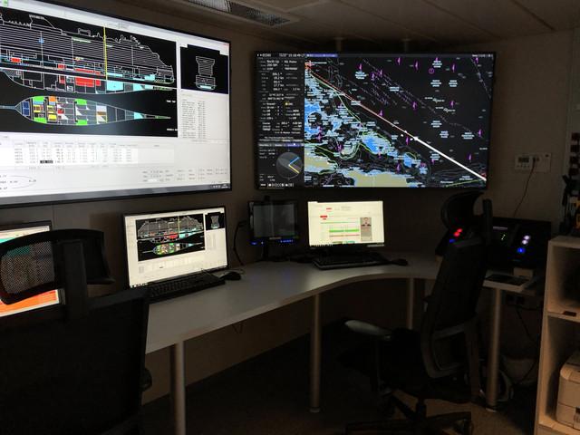 B-Ziwi-FMS5m4l9-U6q-ERCNg.jpg