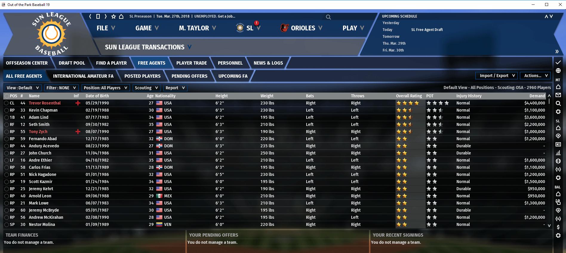 draft-ratings.png
