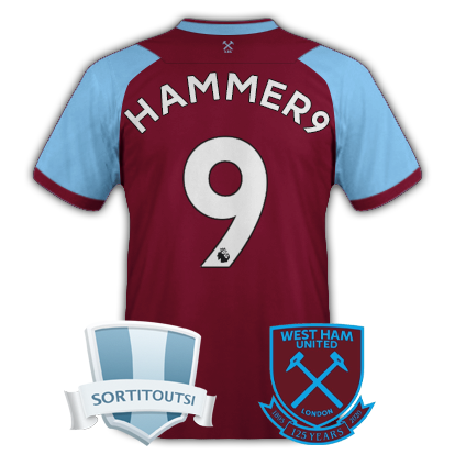 https://i.ibb.co/NTYxs9c/hammer9-west-ham-home-20-21.png