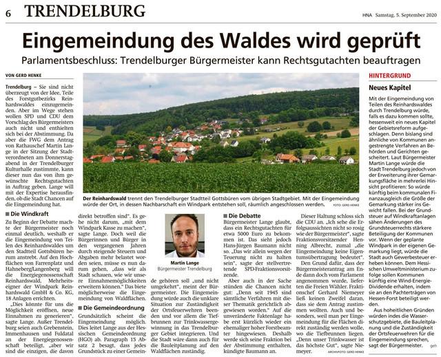 2020-09-05-HNA-Eingemeindung-des-Waldes-wird-gepr-ft