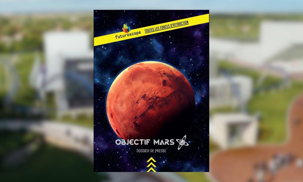 Objectif Mars (Projet Kepler : coaster au Futuroscope) · juin 2020 - Page 29 Cov-Presse-Obj-Mars