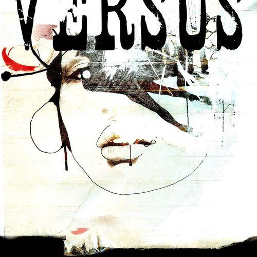 Download Various Production - Versus mp3