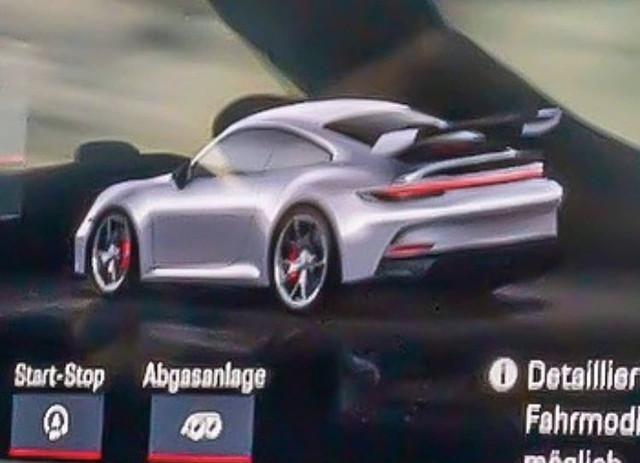 2018 - [Porsche] 911 - Page 22 759560-D4-04-BD-473-F-B473-AD778-BB224-A4