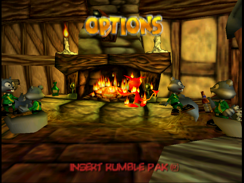 Glide64-CONKER-BFD-04.png