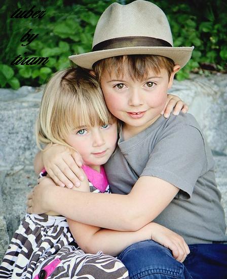 couples-enfant-tiram-101