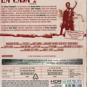 La-Casa-2-2