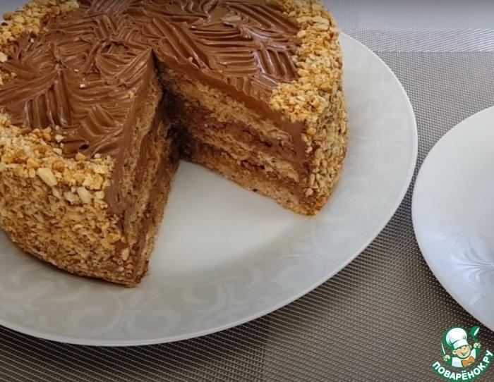 https://i.ibb.co/NTftZy4/153963189-2835299-Korolevskii-tort.jpg