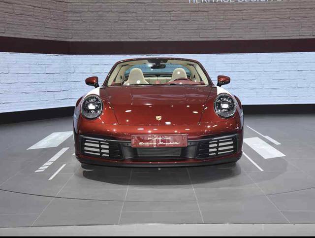 2018 - [Porsche] 911 - Page 22 B56405-D5-D586-486-A-B29-D-B2-B34289-B69-E