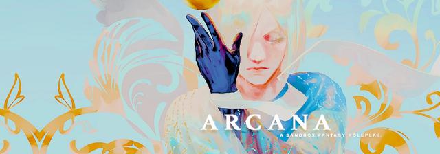 arcana4.png