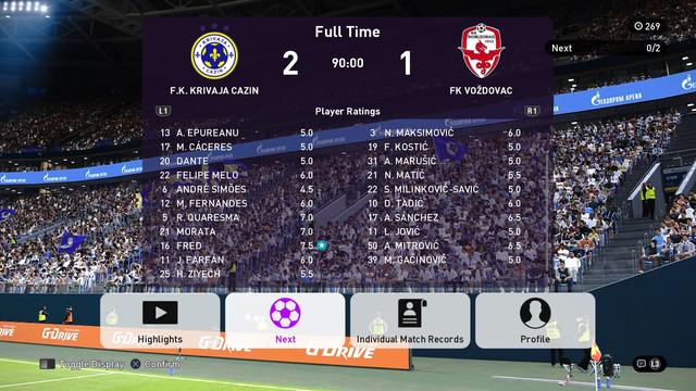 e-Football-PES-2020-20200815112028.jpg