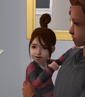 lissa-toddler