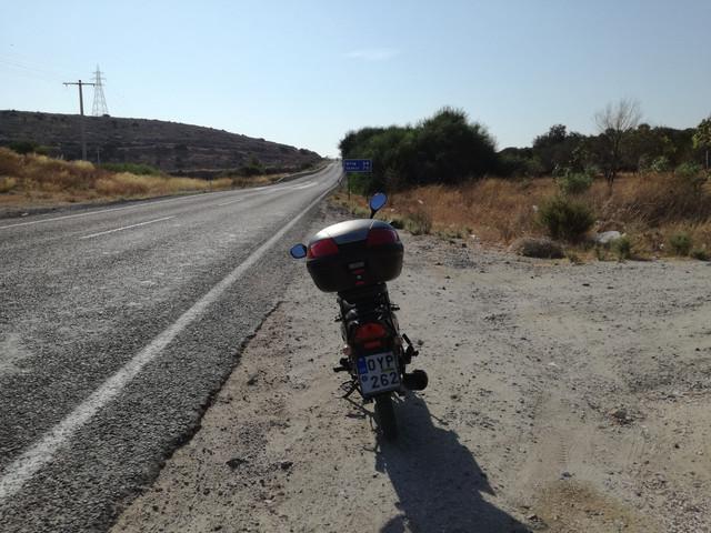 road-cesme-izmir-3.jpg