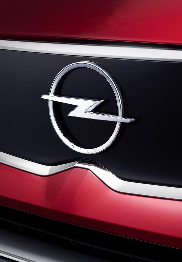 Nouvel Opel Crossland : bien plus qu'un lifting 08-Opel-Crossland-513147
