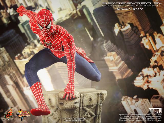 https://i.ibb.co/NTvP5sX/mms143-spiderman6.jpg