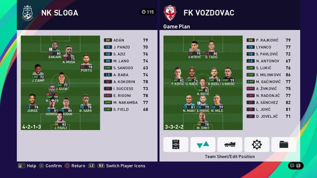 e-Football-PES-2021-SEASON-UPDATE-20201125225024.jpg