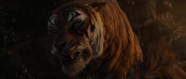 Mowgli-Legend-Of-The-Jungle-1