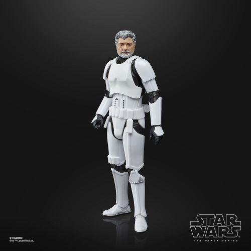 Black-Series-George-Lucas-In-Stormtrooper-Disguise-Lucasfilm-50th-Anniversary-Loose-4-Resized.jpg