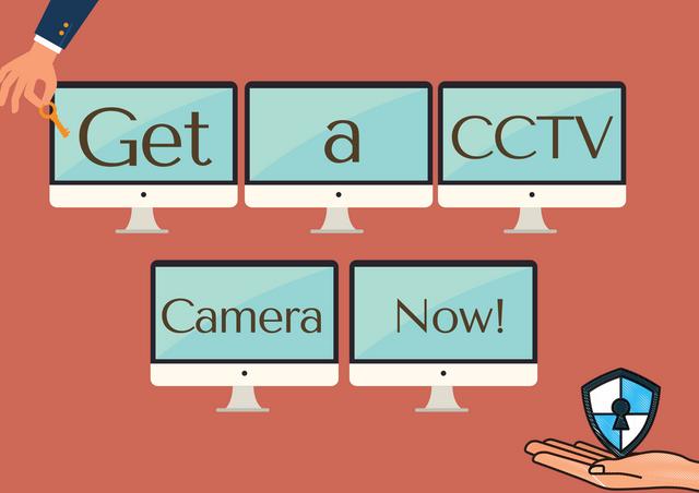 Get-a-CCTV-Camera-Now