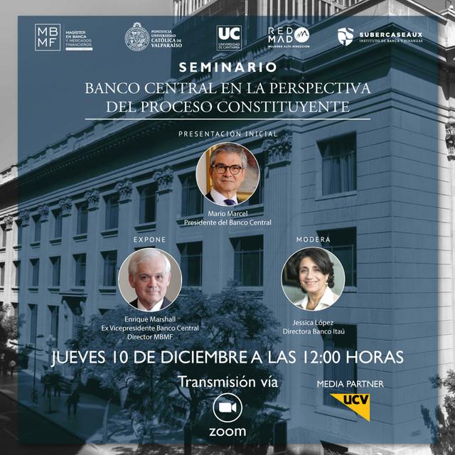 Seminario-Banco-Central-Facebook