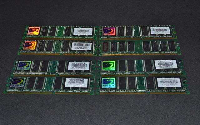 DSC-3433.jpg
