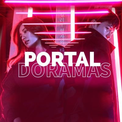 Portal Doramas