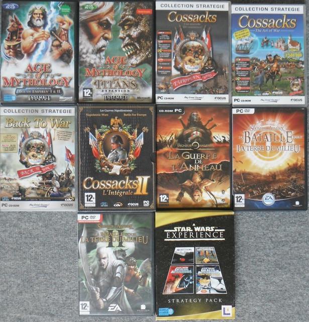PC-DVD-RTS.jpg