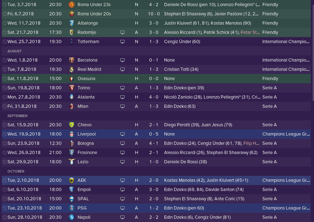 A-S-Roma-Senior-Fixtures.png