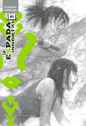 portada-la-espada-del-inmortal-kanzenban-n-1015-hiroaki-samura-201907171220.jpg